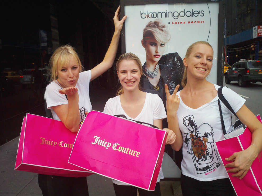 juicy-couture-staff