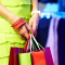 5 Holiday Marketing Ideas That Aren't Cyber Monday