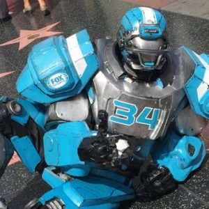 Cleatus Brand Mascot All Aces