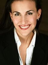 Lauren Raimondi All Aces Promotional Services
