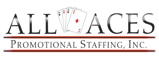 All Aces Promotional Staffing