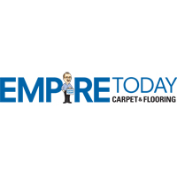 Empire Today Carpet Flooring Logo All Aces Promotional