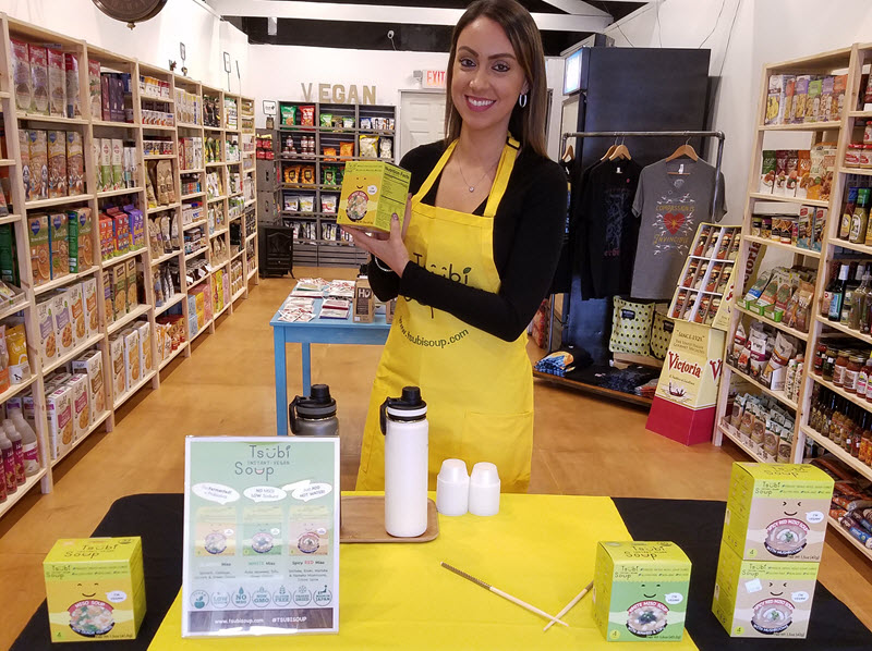 Whole_Foods_Product_Demo