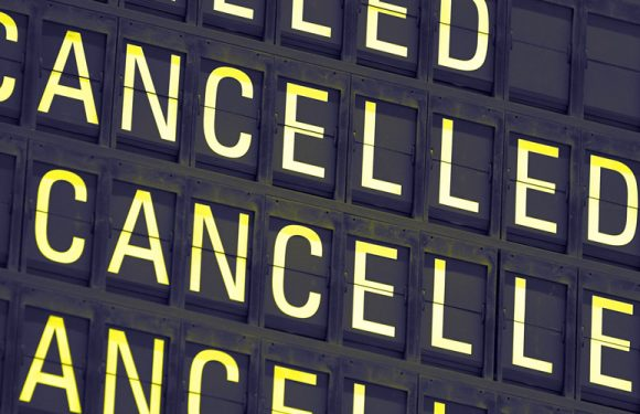 7 alternative marketing options to large events that may be canceled