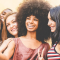 Five Ways…. Brands Will Benefit from Using Personalized Influencers (aka Micro Influencers)