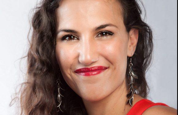CEO spotlight: Lauren Raimondi